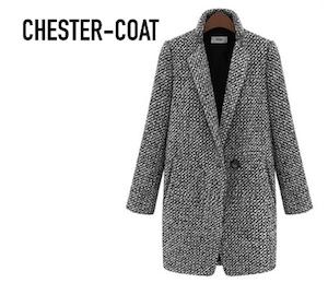 chester-coat