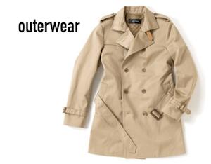 outerwear1