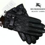 バレンタインで手袋を彼氏にプレゼント!人気のブランドやおすすめは?