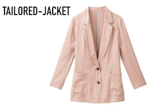 tailored-jacket
