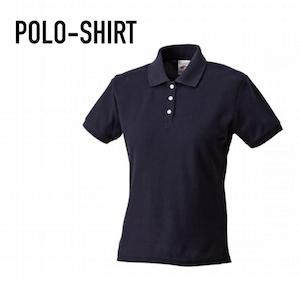 polo-shirt-ladys