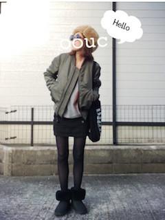 鮟定牡縺ョ繝繝シ繝医Φ繝輔y繝シ繝・シ医Ξ繝・y繧」繝シ繧ケ・・20141212162419030_1000
