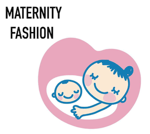 MATERNITYFASHION