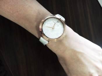 ピエールラニエのレディースにおすすめのおしゃれな時計