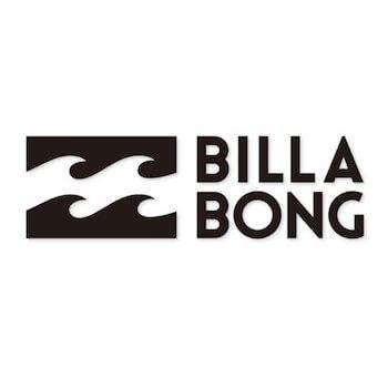 レディースに人気のサーフブランド3Billabong