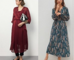 kashukuru piece code Kashukuru dress Recommended