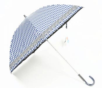 アンテプリマのレディースに人気の日傘