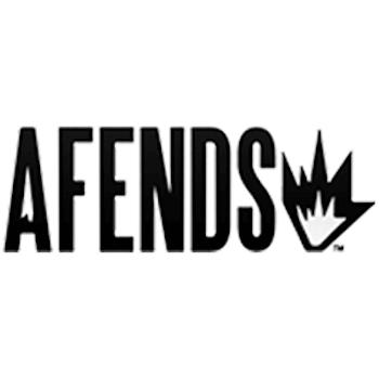 レディースに注目されているサーフブランド4Afends