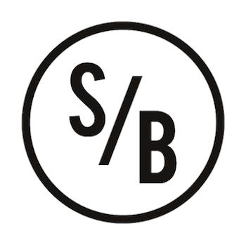 レディースに注目されているサーフブランド5SURF/BRAND