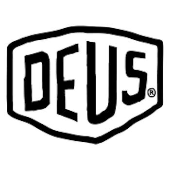 レディースに人気のサーフブランド8Deus ex Machina