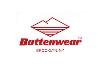 >レディースに人気のサーフブランド9Batten wear
