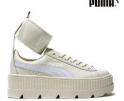 popular brands platform sneakers brand recommended for ladies