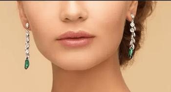 女性がピアスを両耳に開ける場合に数に意味はある?