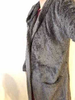 着る毛布と言われているおすすめのおしゃれなルームウェア