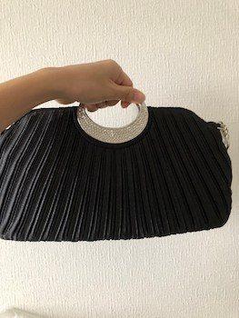 入学式で使えるレディースにおすすめのおしゃれなバッグ