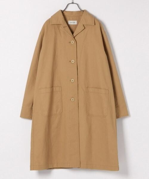 https://wear.jp/item/27948000/